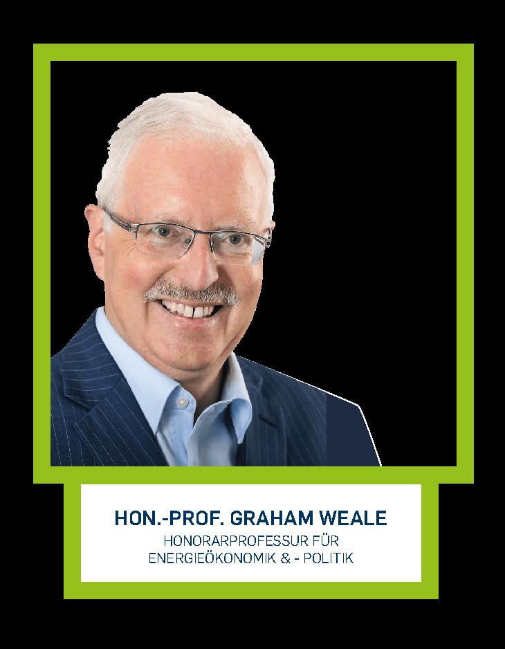 wiwi-epc-profs-weale