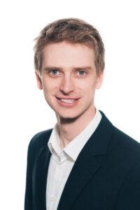 Niklas Heimann