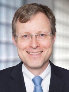 Dr. Achim Roeder
