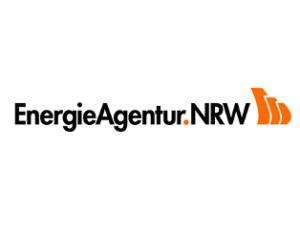 EnergieAgentur.NRW