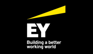 EY ERNST & YOUNG GMBH