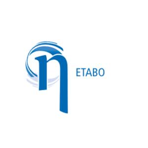 Etabo