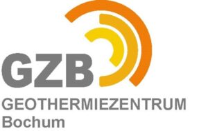 Geothermiezentrum Bochum