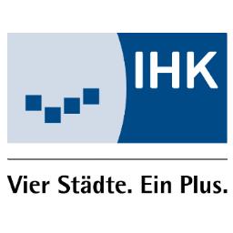 IHK Mittleres Ruhrgebiet