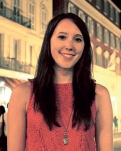 Rebecca Spannenkrebs