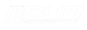 RUB Motorsport