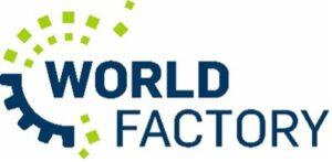 Worldfactory