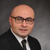 Dr. Elkhan Richard Sadik-Zada