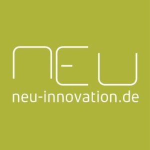 neu-innovation