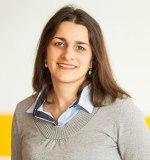 Tania De Giorgio
