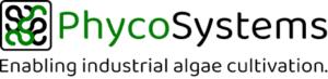phycosystems Logo