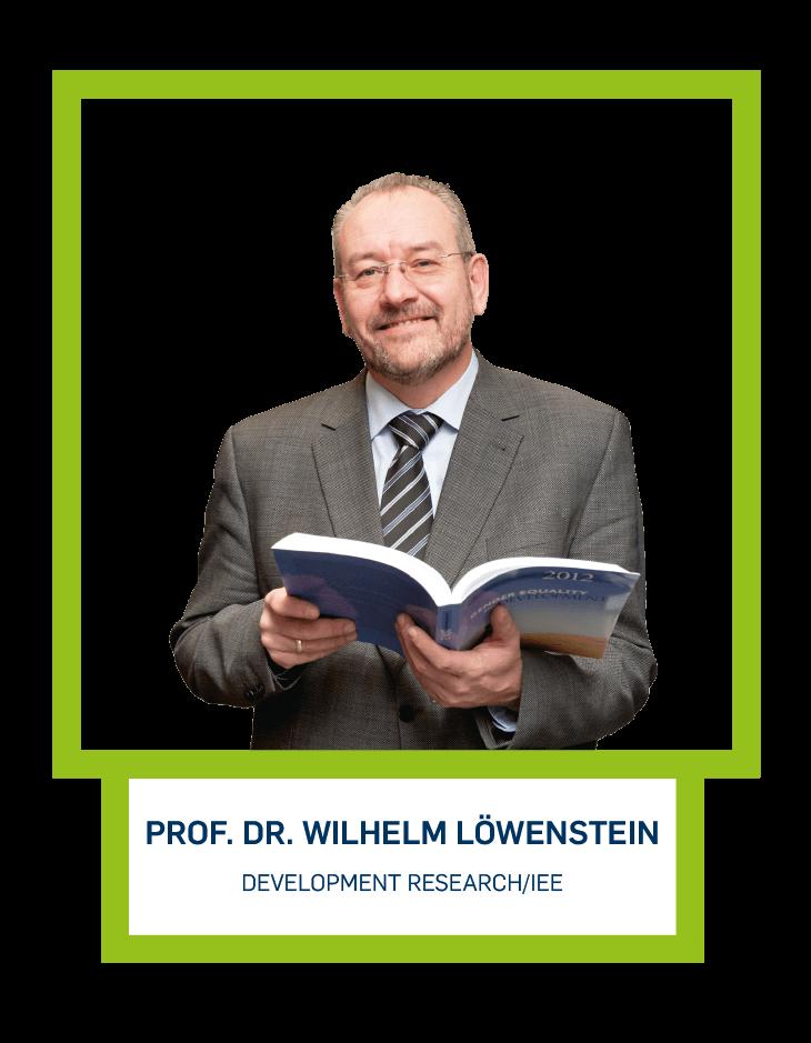wiwi-epc-profs-EN-25.png