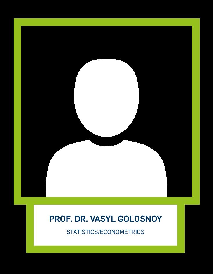 wiwi-epc-profs-EN-37.png