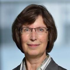 Prof. Dr. Brigitte Werners