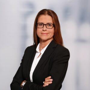 Dr. Astrid Bregenhorn-Kuhs